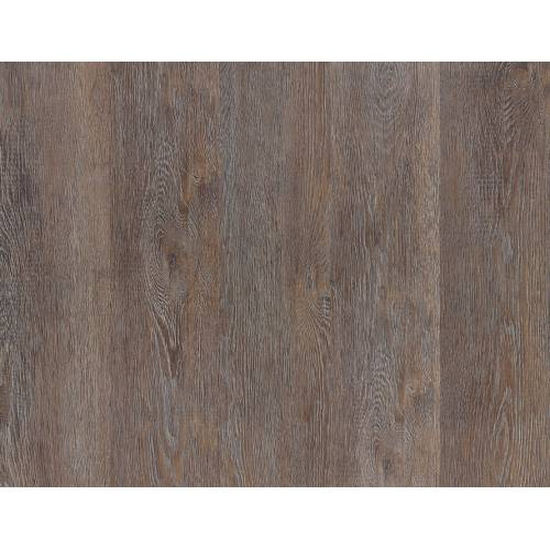 Acrylx Premier Home Collection by Casabella Vinyl Plank 5.9x36.8 in. - Shadowood