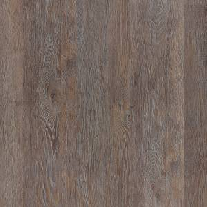 Acrylx Premier Home Collection by Casabella Vinyl Plank 5.9x36.8 Shadowood