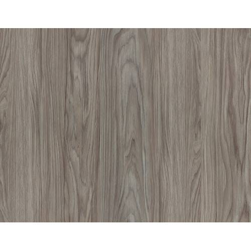 Acrylx Premier Home Collection by Casabella Vinyl Plank 5.9x36.8 in. - Stormywood