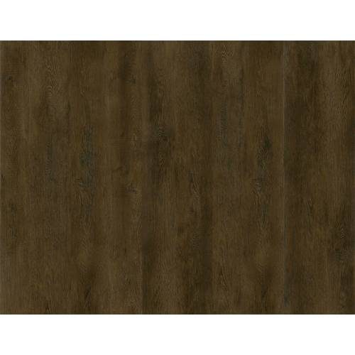 Acrylx Premier Home Collection by Casabella Vinyl Plank 5.9x36.8 in. - Woodland
