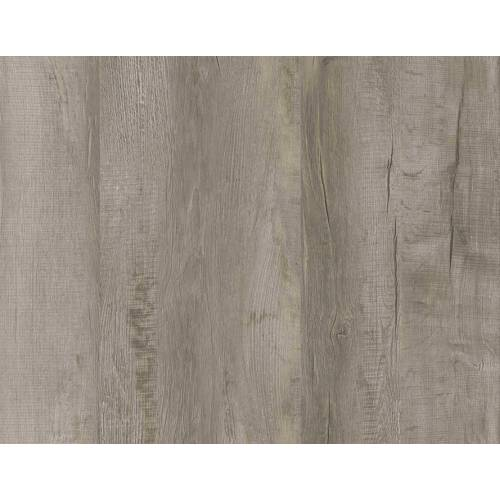 Acrylx Premier G-Core XL Collection by Casabella Vinyl Plank 8.75x59.75 Wooster