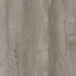 Acrylx Premier G-Core XL Collection by Casabella Vinyl Plank 8.75x59.75 in. - Wooster