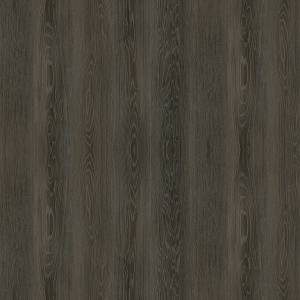Ceramix Collection by Casabella Vinyl Plank 7.08x47.24 Corfu