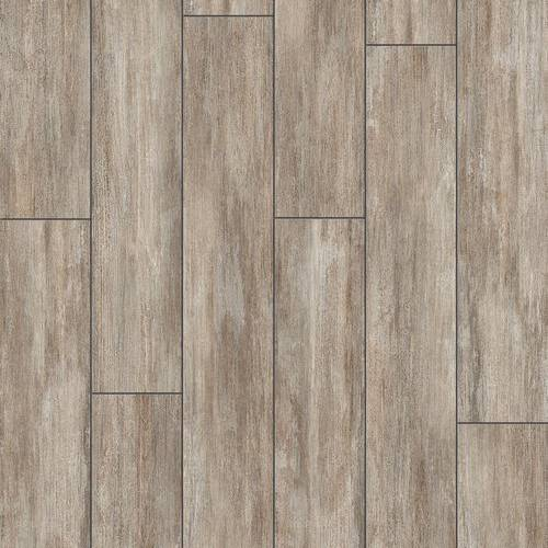 Ceramix Collection Vinyl Plank 7.08x47.24 St. Martin