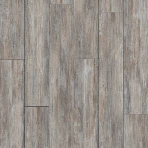 Ceramix Collection by Casabella Vinyl Plank 7.08x47.24 Sicily