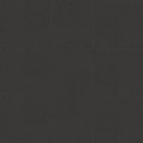 Ceramix Collection by Casabella Vinyl Tile 36x36 Aruba