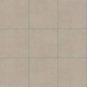 Ceramix Collection by Casabella Vinyl Tile 36x36 in. - Antigua