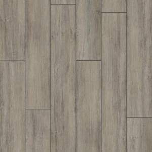 Ceramix Collection by Casabella Vinyl Plank 7.08x47.24 Mykonos