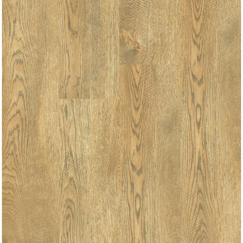 FloorNation Freedom Collection by Casabella Vinyl Plank 6x48 Ashwood