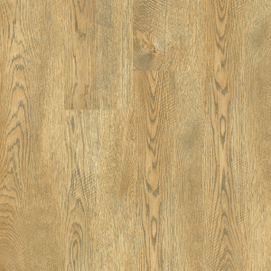 FloorNation Freedom Collection by Casabella Vinyl Plank 6x48 Ashwood