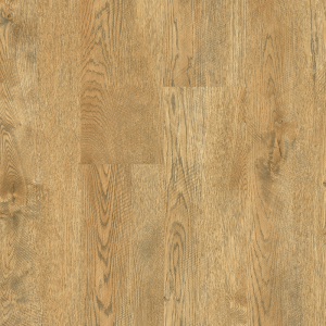 FloorNation Freedom Collection by Casabella Vinyl Plank 6x48 Caramel