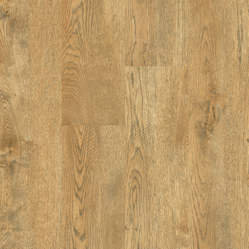 FloorNation Freedom Collection Vinyl Plank 6x48 Caramel