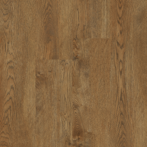 FloorNation Freedom Collection by Casabella Vinyl Plank 6x48 Cinnamon