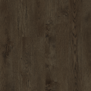 FloorNation Freedom Collection by Casabella Vinyl Plank 6x48 Java