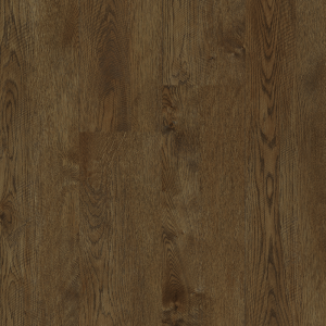 FloorNation Freedom Collection by Casabella Vinyl Plank 6x48 in. - Natural Wood