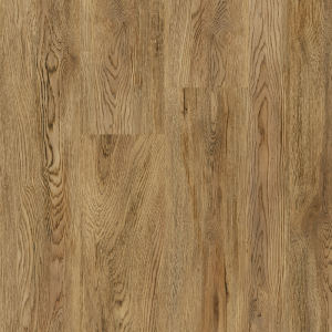FloorNation Glory Collection by Casabella Vinyl Plank 9-1/4x59-1/4 Apple Wood