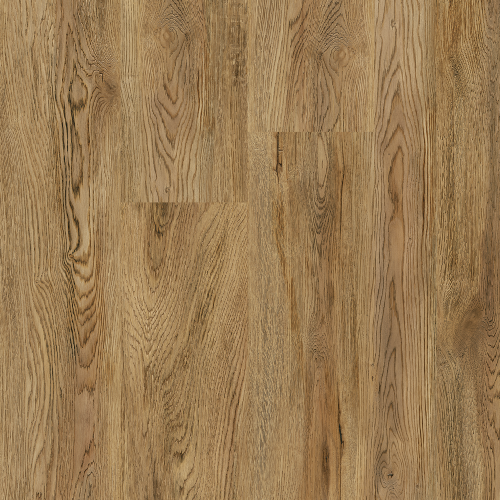 FloorNation Glory Collection Vinyl Plank 9-1/4x59-1/4 Apple Wood