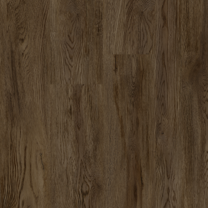 FloorNation Glory Collection by Casabella Vinyl Plank 9-1/4x59-1/4 Canyon