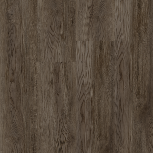 FloorNation Glory Collection by Casabella Vinyl Plank 9-1/4x59-1/4 Valley
