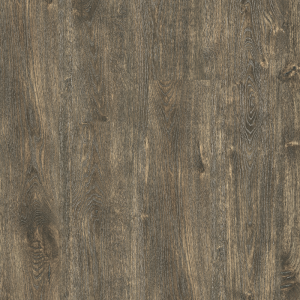 FloorNation Pride Collection by Casabella Vinyl Plank 7x47-1/4 Creek