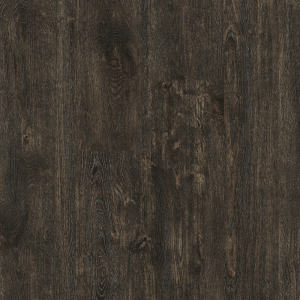 FloorNation Pride Collection by Casabella Vinyl Plank 7x47-1/4 Dusk