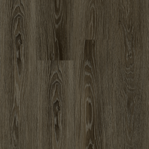 FloorNation Pride Collection by Casabella Vinyl Plank 7x47-1/4 Lake Wood