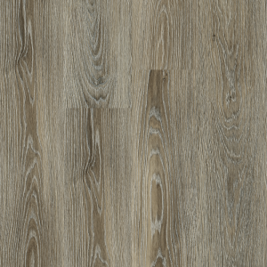 FloorNation Pride Collection by Casabella Vinyl Plank 7x47-1/4 in. - Plymouth
