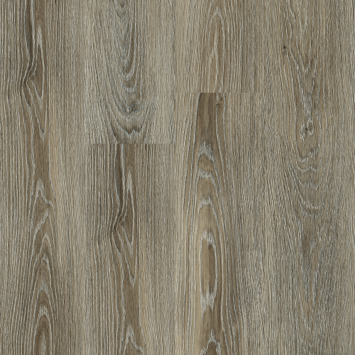 FloorNation Pride Collection Vinyl Plank 7x47-1/4 Plymouth