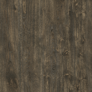 FloorNation Pride Collection by Casabella Vinyl Plank 7x47-1/4 Rosemary