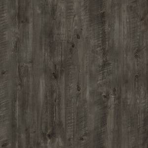 Renaissance 2.0 Collection by Casabella Vinyl Plank 6x48 in. - Charcoal Oak