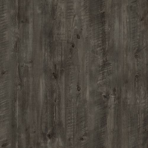 Renaissance 3.0 Collection Vinyl Plank 6x48 Charcoal Oak