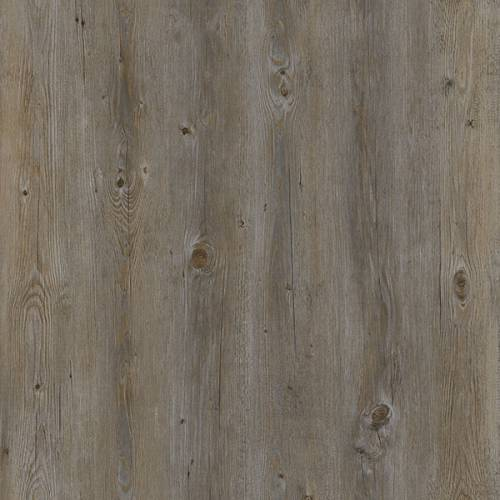 Renaissance 2.0 Collection Vinyl Plank 6x48 Cocoa Grey