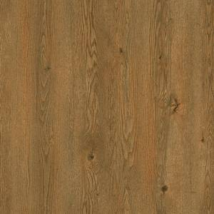 Renaissance 2.0 Collection by Casabella Vinyl Plank 6x48 Country Oak