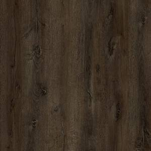 Renaissance 2.0 Collection by Casabella Vinyl Plank 6x48 in. - Espresso Oak