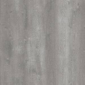 Renaissance 2.0 Collection by Casabella Vinyl Plank 6x48 Heritage Oak