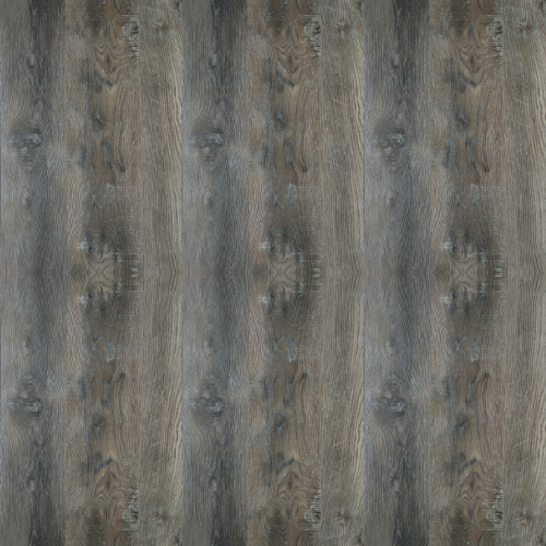 ScubaSeal Collection Vinyl Plank 7-1/8x48 Redondo Beach
