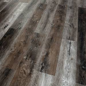 ScubaSeal Collection by Casabella Vinyl Plank 7-1/8x48 in. - Boca Raton