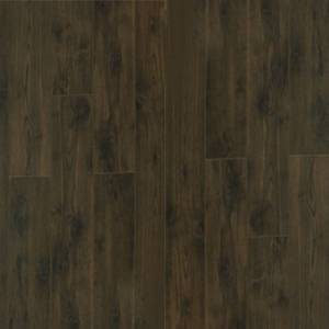 ScubaSeal Collection by Casabella Vinyl Plank 7-1/8x48 Miami Beach