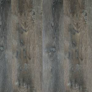 ScubaSeal Collection by Casabella Vinyl Plank 7-1/8x48 Redondo Beach