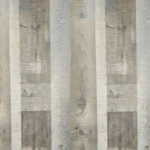 ScubaSeal Collection by Casabella Vinyl Plank 7-1/8x48 in.- South Beach