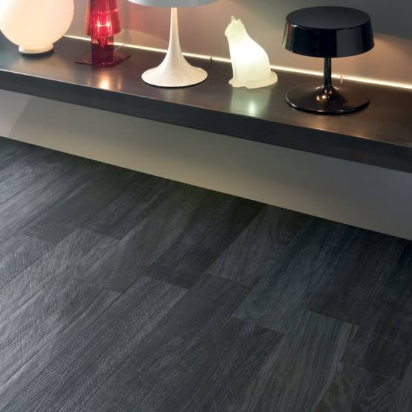 Chalet Collection By Cerdisa 3 1 4x16 Bullnose