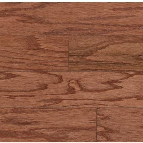 Columbia Hardwood - Beacon Oak 5 in.