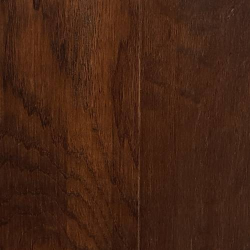 Columbia Hardwood - Tongue & Groove Gunnison Collection Hickory ( 3 colors )