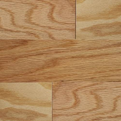 Traditional Oak Collection by Columbia ( 6 colors )