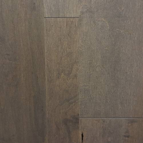 Columbia Hardwood - Vale Collection Maple