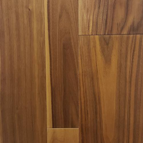 Columbia Hardwood - Vale Collection Walnut