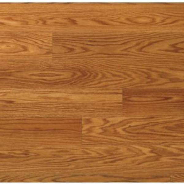 Columbia Clicette Laminate Flooring Reviews Designs