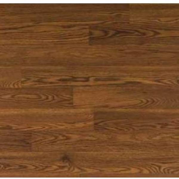 Columbia laminate flooring columbia flooring columbia for Columbia laminate