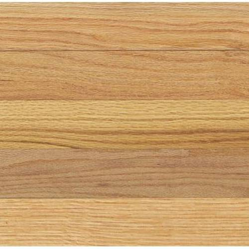 Columbia Hardwood - Congress Oak 3-1/4