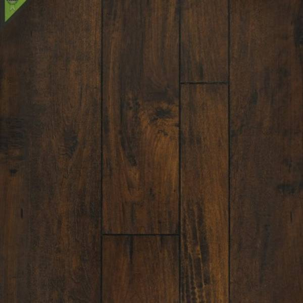 Ddcc Coffee Maple Laminate